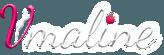 Салон эротического  массажа «В Малине» Набережные Челны